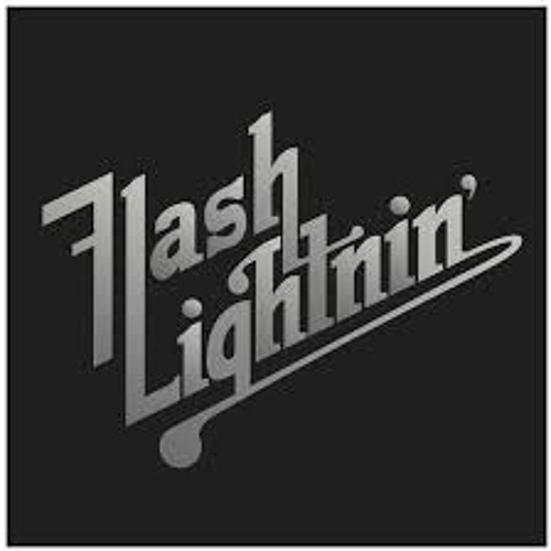 Dirty Penny by Flash Lightnin'