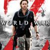 WORLD WAR Z TRAILER THEME SONG