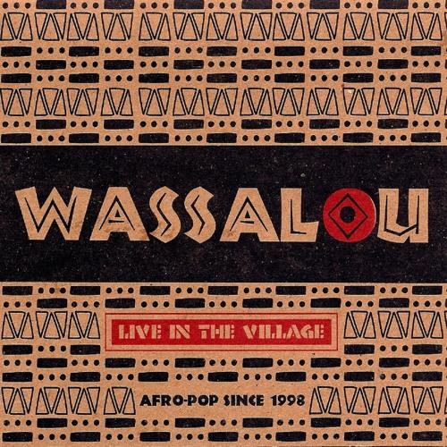 Wassalou