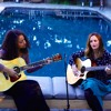 Dreams - Dana Williams ft Leighton Meester (Fleetwood Mac Cover)