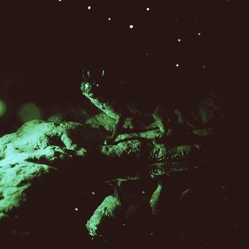 Henry Saiz - Golden Air (Alexander Kowalski Remix) SC Preview 128 kbps