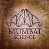 Mumbai Science tapes - #24 - Anthology 1986 - 2007