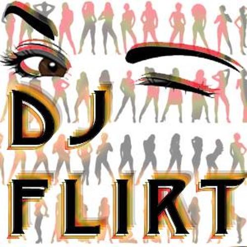 Turn Down For What(FLIRT DROP EDIT BLEND)