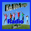 Kids Bible Songs radio show #1