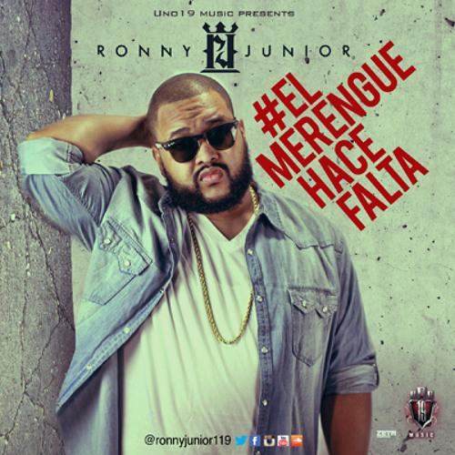 Ronny Junior @RJMusica Piel Canela @JoseMambo @CongueroRD #ElMerengueHaceFalta