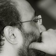 """Lak El Hamed  """" Live """" لك الحمد"""