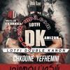 Lotfi Double Kanon Chkoun Yefhemni- zik-mp3.Com mp3