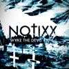 Wake The Dead (Original Mix)
