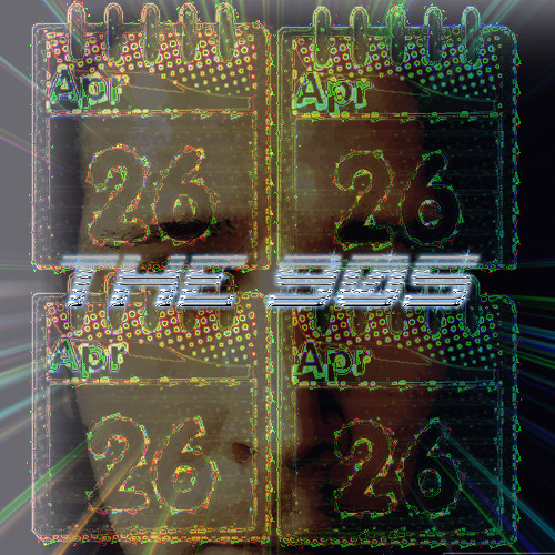 The 90s - Melodic Uplifting trance track (FREE DOWNLOAD)