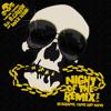 Lil' Wayne, Gregory Isaacs - Fireman (New Love Mega - Dub)