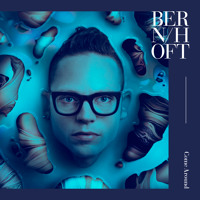 Bernhoft Come Around Artwork