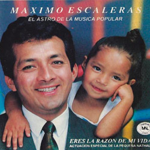 CD 2 - ERES LA RAZON DE MI VIDA