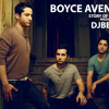 Story Of My Life Boyce Avenue Album Cover