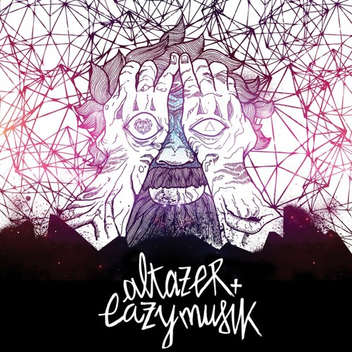 Altazer - You Got That Feeling [Out Now On Eazy Musik EP]