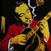 Tears | Django Reinhardt (arranged by Martin Taylor)