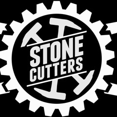 Stone Cutters - Back for More