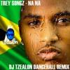 Trey_Songz_-_Na_Na_(DJ_Tzealon_Dancehall_Remix)