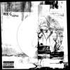 Ree G - Guten Tag ( Reemix für Marcel )