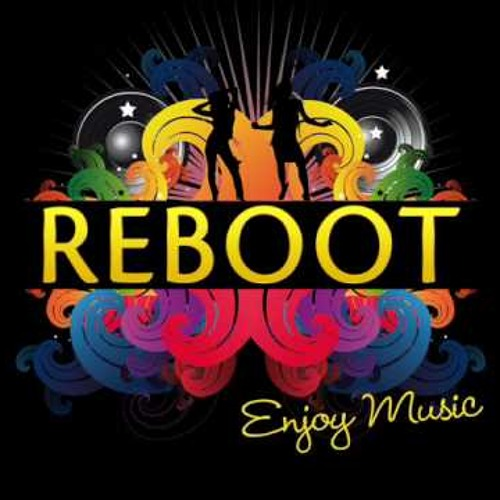 Reboot - Enjoy Music (Samson Lewis Remix) \\\FREE DOWNLOAD\\\