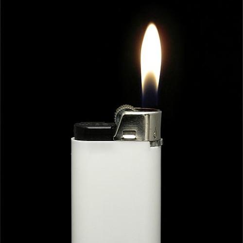 Divoli S'vere - BQ Walk X Lighter - Skanker (L-Vis 1990 Edit)