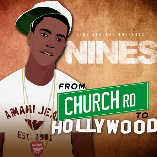 Nines Church Rd To Hollywood By Sbtv Free Listening On