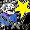 Trolling Song(Snuppo Definitive Remix) mp3