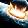 Armageddon (Original Mix) [FREE DOWNLOAD!!]
