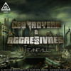 ESR130 Destroyers & Aggresivnes - Titanfall (TOP 16 on Beatport)
