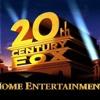 My Life (Century Fox)