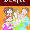 Raising a Beatle Baby Radio Interview