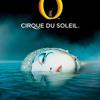 Cirque du Soleil (O)- Nostalgie