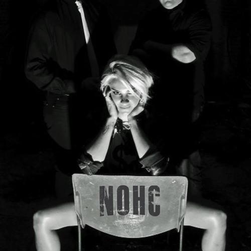 NOHC - Fly (DJ X MIND Remix)