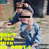 Don't Funk With Us! PART.1