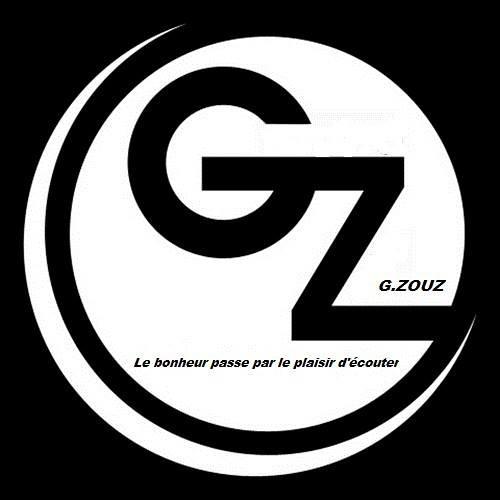 Crisis Noise - G.ZOUZ - 03/2014