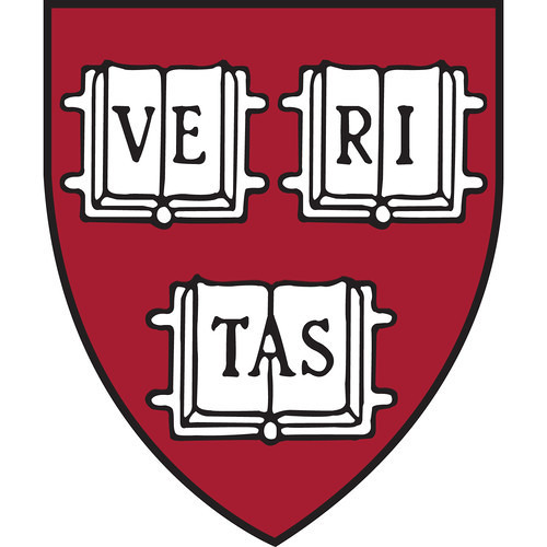 Team Edward: A Conversation With Edward Snowden's Legal Advisor | Harvard Law School