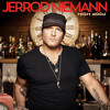 RC Audio Track Jerrod Neimann  Talks About A Song Called Donkey March 2014