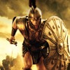 06.In Search of the Trojan War ( Composed for Film / Adventure/Action / 27/03/2014 )