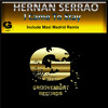 HERNAN SERRAO - I Came To Stay (Beatmagix Mix) PREVIEW