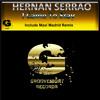 HERNAN SERRAO - I Came To Stay (Original Mix) PREVIEW