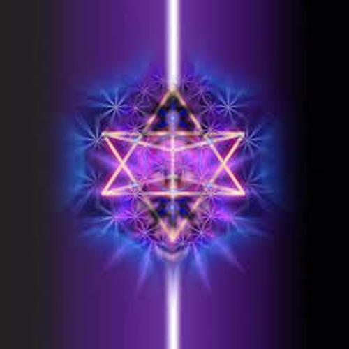 Healing Diva Meditation: Merkaba Activation