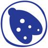 Radio Docsity, la radio più ascoltata dell'università italiana- Puntata 1