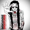 Lil Wayne Ft. The Weeknd- I'm Good ( Dedication 5)