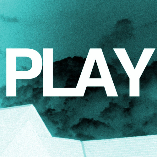 PLAY - EPISODE 5 (Dr. Dundiff, Oliverncompany, S T E A S Y)