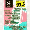 The Merry Men - Last Dance Live On Magic 92.3