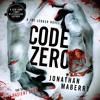 Code Zero audiobook excerpt