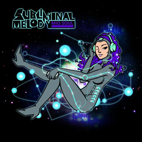 02 What Kinda Man - Week 32 ( Subliminal Melody Album Spring 2014 )