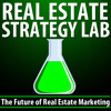 RESL 030  Finding Motivated Sellers On Facebook With Dante Underwood
