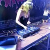 Electro house Mixtape  By DJ Mimi Taiwan 2014.3.27 mp3