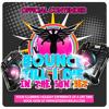 B.T.I.D In The Sun Set Competition Lloret De Mar Spain DJ Mix 2