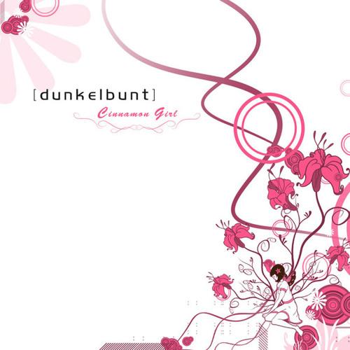 Dunkelbunt Chocolate Butterfly Solo Moderna rmx